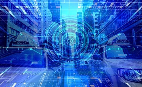 Izziv za inteligentna mesta