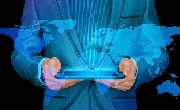 Poziv EK za Uporabo vgrajenih spletnih zahtev