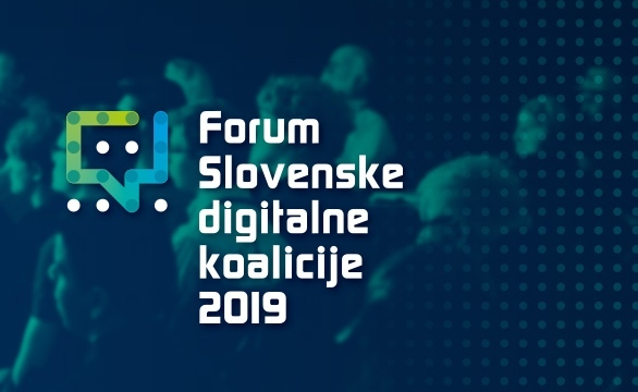 Forum novica New