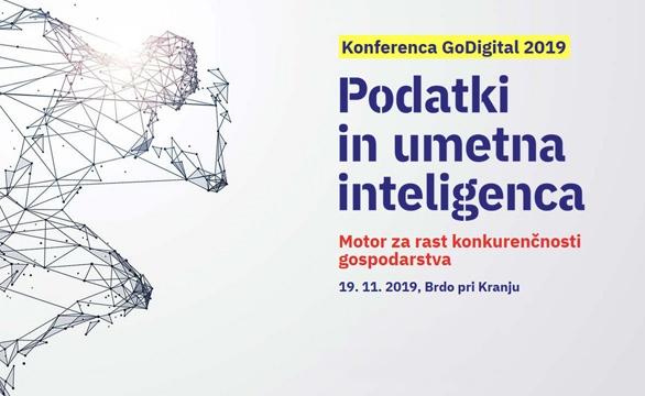 Konferenca go digital