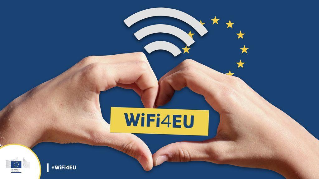 2451 1589886333 wifi4eu general fb tw 002