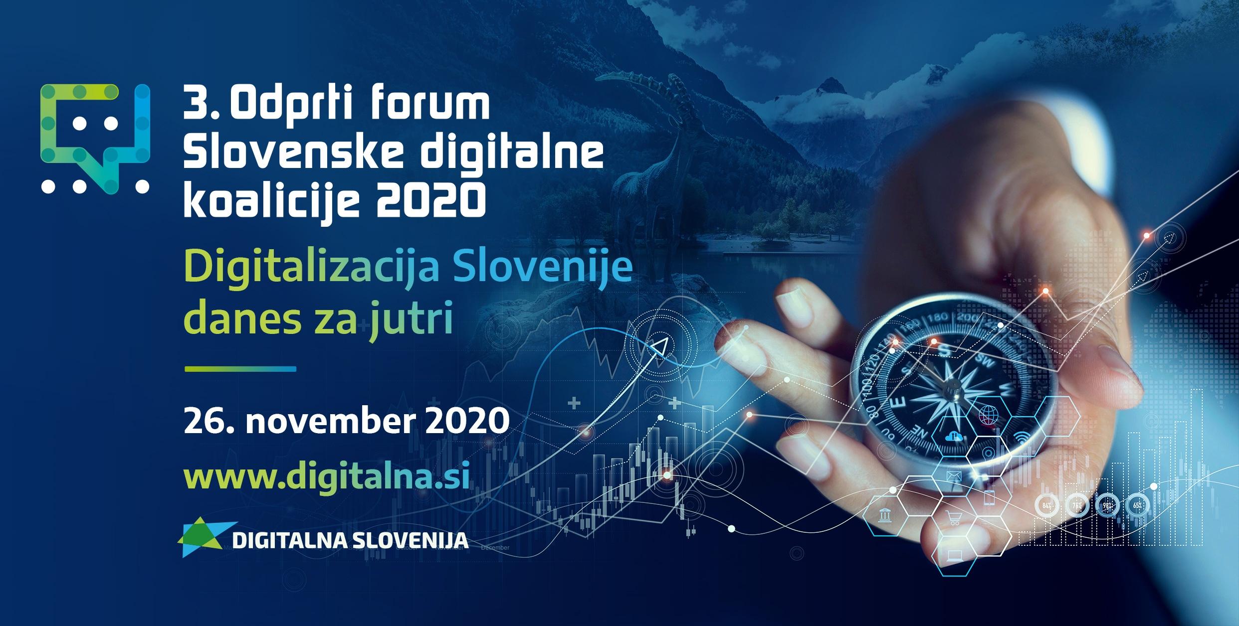 Forum SDK2020 Grafika1