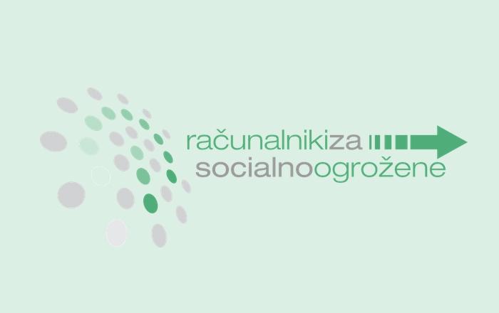 Raz za socialno